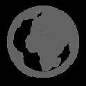 picto-planete-abc-decor-maure-de-bretagn