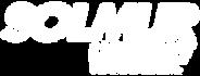 logo-solmur-udirev-WHITE.png