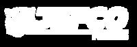 jefco-peinture-logo-WHITE.png