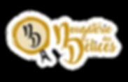Nougaterie-des-delices-logo-accueil.png