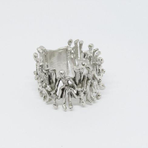 FFusco-Human-ring-fasciaalta2.jpg