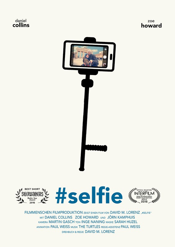 Poster selfie_Poster_new_small