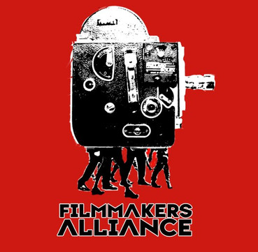 JACQUES THELEMAQUE : FILMMAKERS ALLIANCE