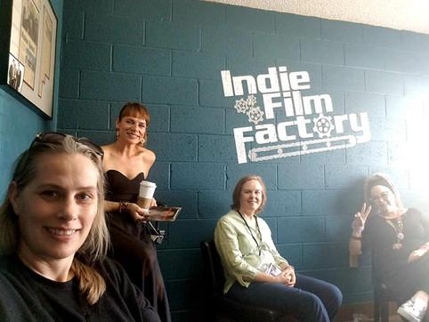 Women in Film Seminar.jpg