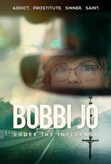 Bobbi Jo.jpeg