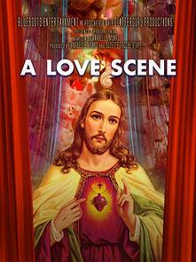 A Love Scene Poster.jpg