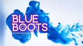 blue boots-4.png