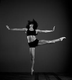 16-FCD-001_012816_Dancers_257456