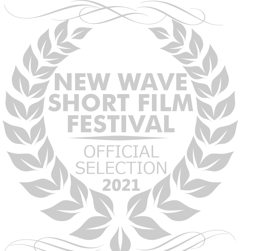 New Wave Short Film Festival Official selection 2021