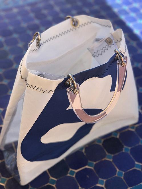 Le sac First de LOU