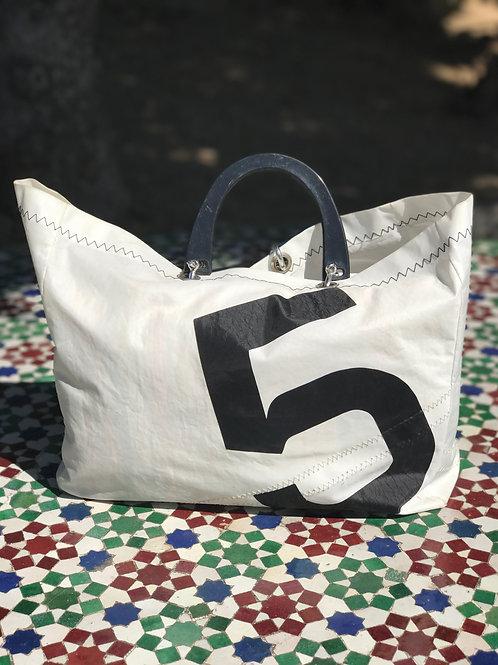 Le sac Feeling de MANON