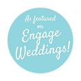 As featured on Engage Weddings (002).png