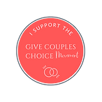 Give-couples-choice-logo-1.png