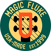 Magic Fluke Logo.png