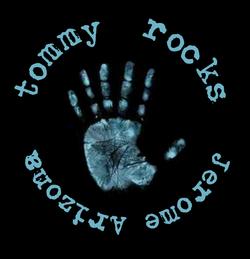 Tommy Rocks Jerome.png