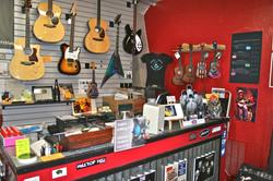 guitars and ukes.JPG