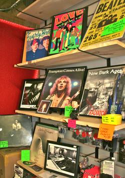 Tommy_Rocks_Jerome_autographed_LPs.jpg