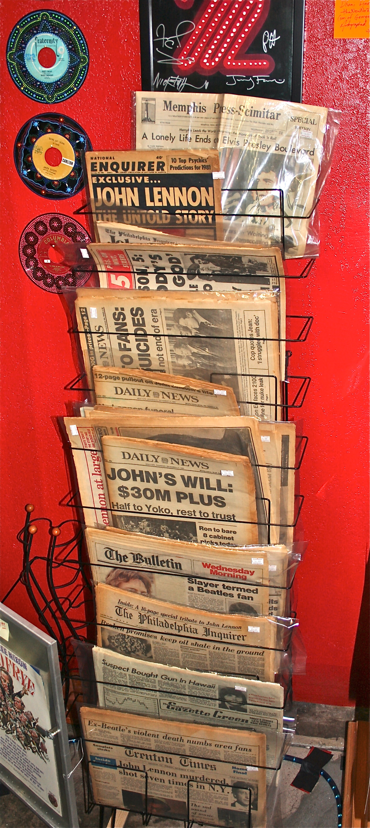 Tommy_Rocks_Jerome_newspapers_TALL.jpg