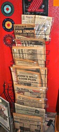 Tommy_Rocks_Jerome_newspapers_TALL.jpg