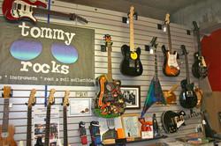 Tommy_Rocks_Jerome_Guitars USEME.JPG