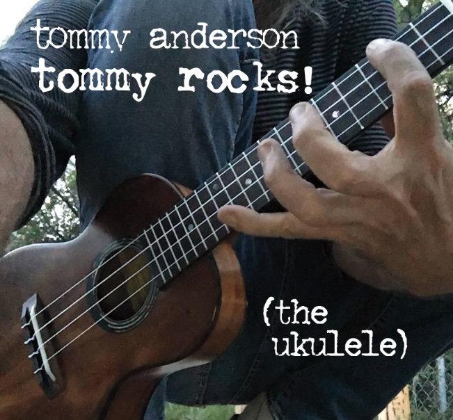 Tommy Rocks 2.jpeg