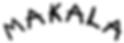 Makala logo.webp