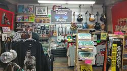 New store pic 92414.jpg