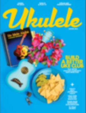 Ukulele Magazine Cover Winter 2018.jpg