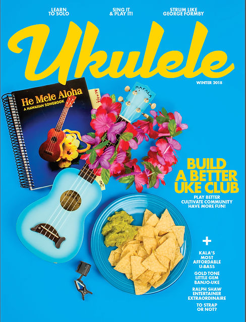 Ukulele Magazine Cover Winter 2018.jpg