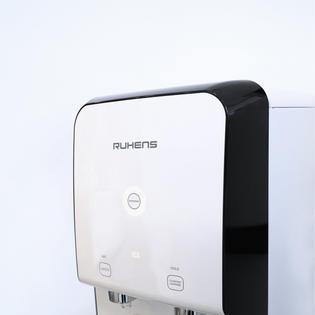 Energy-saving ECO Mode