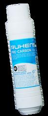 Pre Carbon Filter