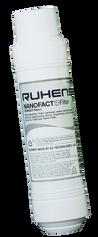 NanoFACT Filter