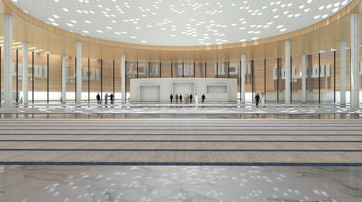 interior-center1.jpg