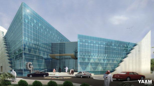Gulf TV | Riyadh