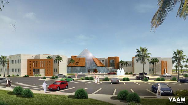Scientific Associations | Riyadh
