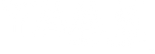 yaam-new-logo