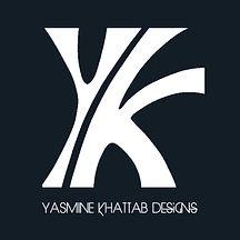 Yasmine Designes