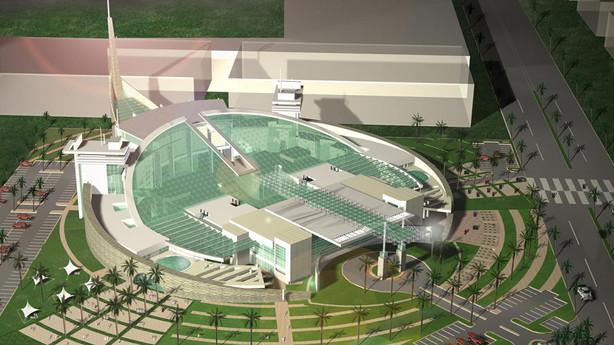 Al Maarefa Colleges | Riyadh