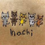hachiPF1.jpg