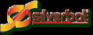 silverbat bazzoli