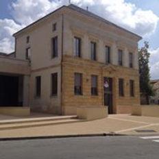 rénovatio façade