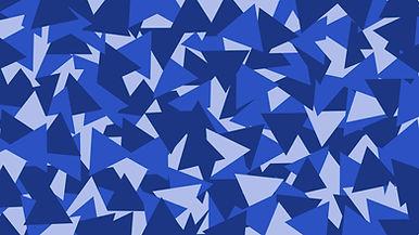 nil-website-pattern-01.jpg