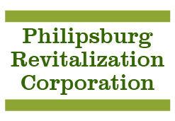 philipsburg-revitalization-corp-01.jpg