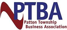 patton township business assoc..jpg
