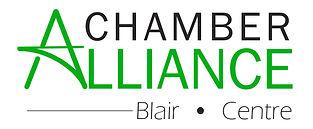 Alliance Logo.jpg