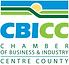 CBICC_logo_med.png