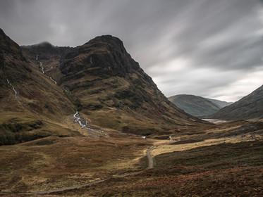 The Three Sisters dominating the moody Glencoe valley (SWP_1612)