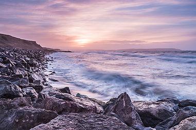 barton beach sunrise.jpg