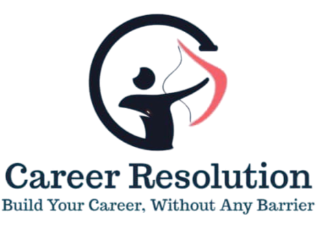 CAREER_LOGO-removebg-preview_edited.png