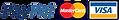 visa-mastercard-paypal-logo-e14382767823